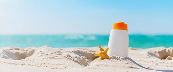 True Facts About Sunscreen
