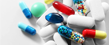 What to do with unused medications?